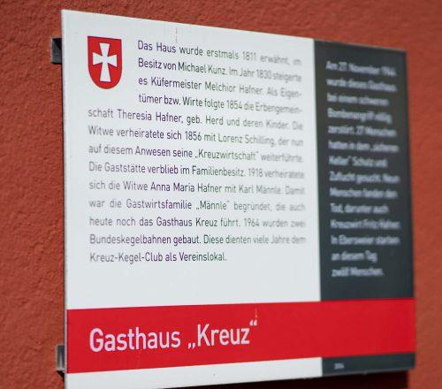 gasthaus-kreuz