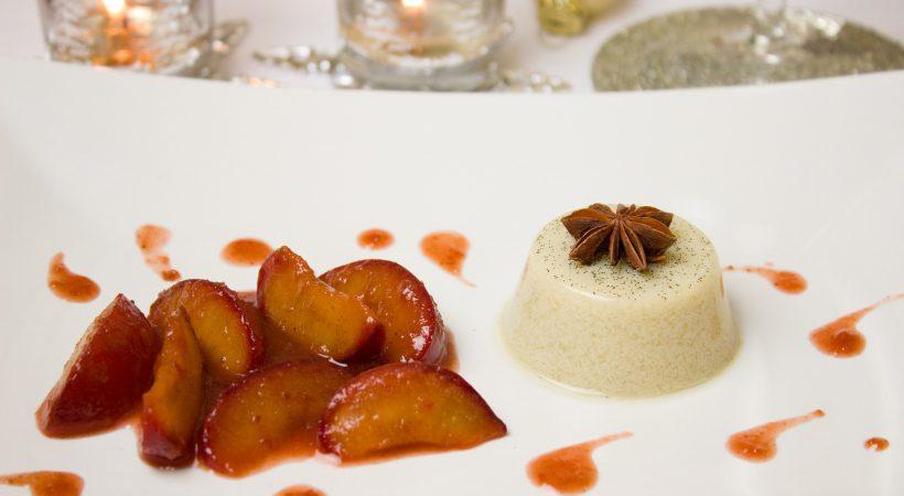 zwetschgen-dessert